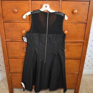 Nanette Lepore Dresses - Nanette Lenore Black Dress